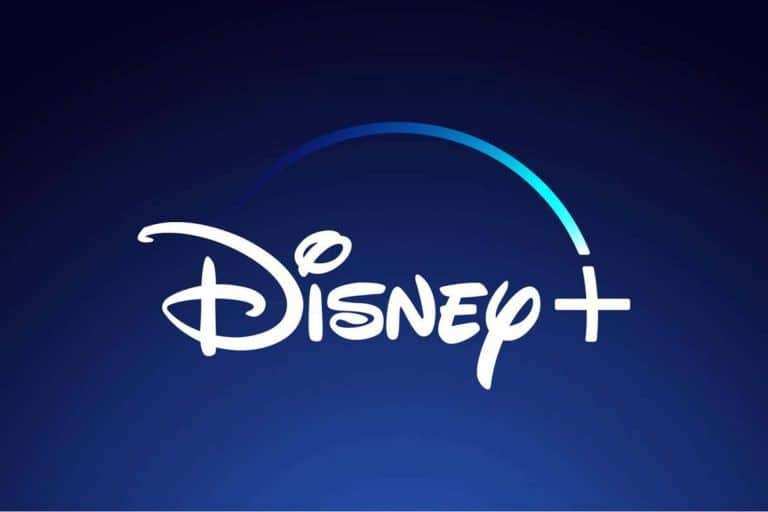 Disney reveals mouth-watering details about its upcoming streaming platform