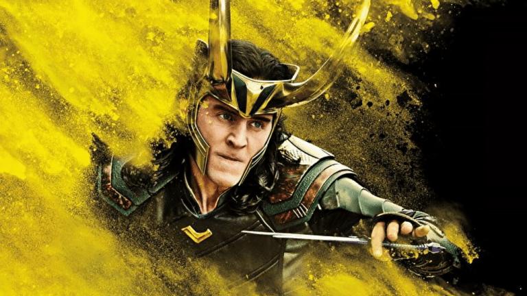 Marvel's 'Loki' series on Disney+ reportedly renewed for season 2