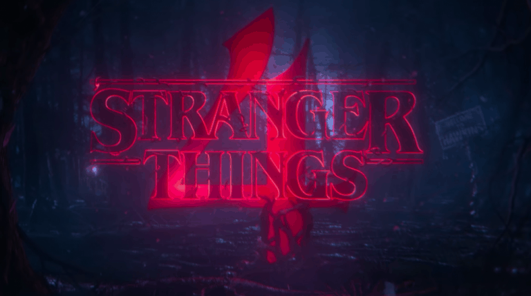 Stranger Things set to return for fourth season