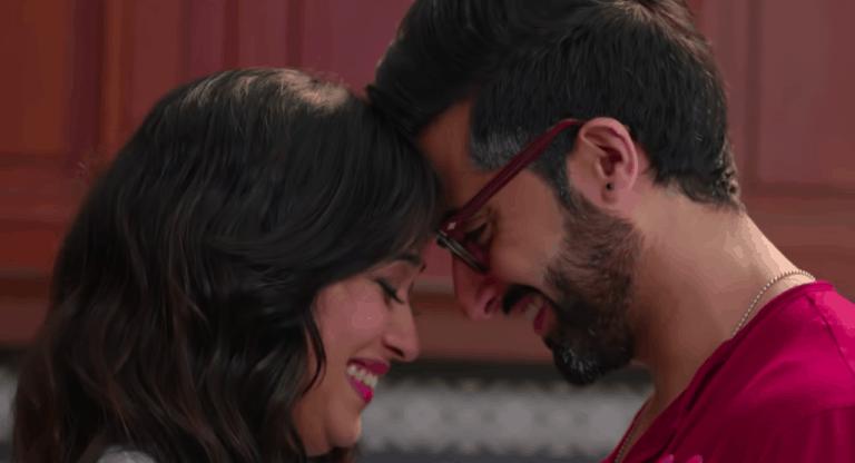 Hum Tum and Them: An emotion-heavy family drama
