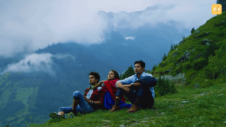 Top 5 TVF web series you need to watch