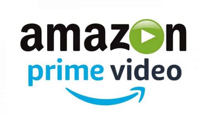 Prime Video films