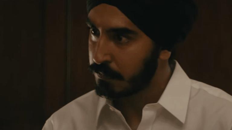 Hotel Mumbai: Zee5 streams 2018 film on 26/11 terror attack