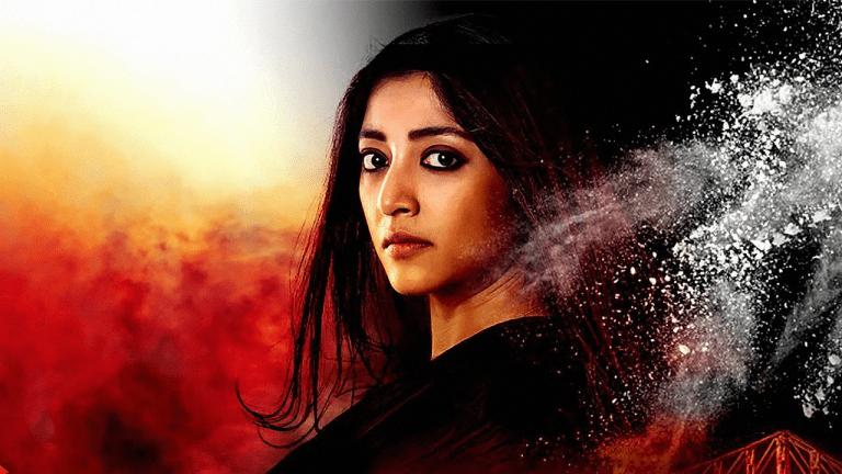Kaali season 2: ZEE5's crime drama showcases the wrath of a mother