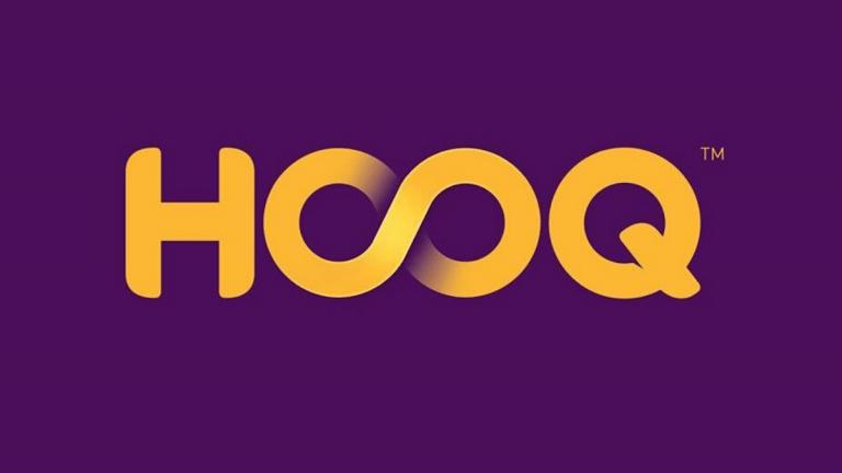 Streaming platform HOOQ files for liquidation