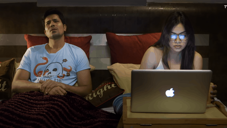 Permanent Roommates renewed as an audio-show