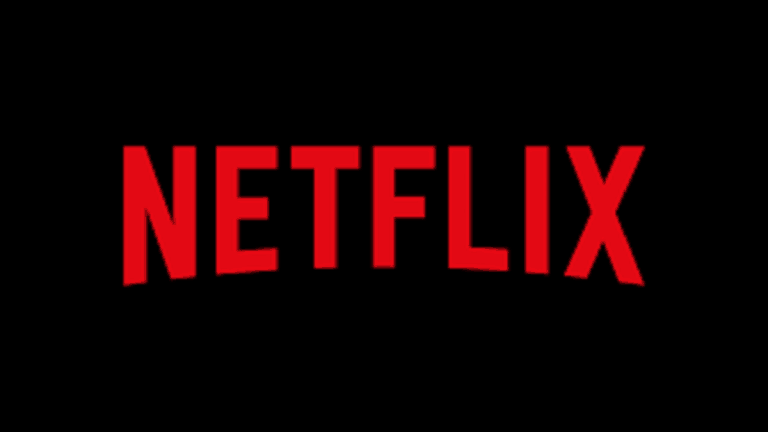 Isolation survival guide: Underrated films on Netflix