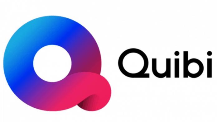 Quibi featured image