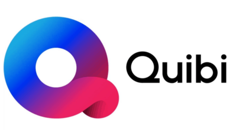 Tracing the fall of Quibi, the short-form streaming service that could not be