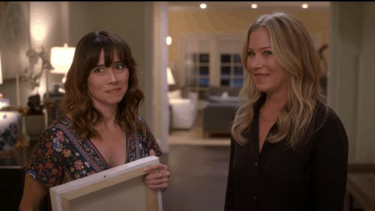Dead to Me season 2: Netflix series on uncanny friendship returns