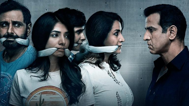 Hostages 2: Disney+ Hotstar web series set for return