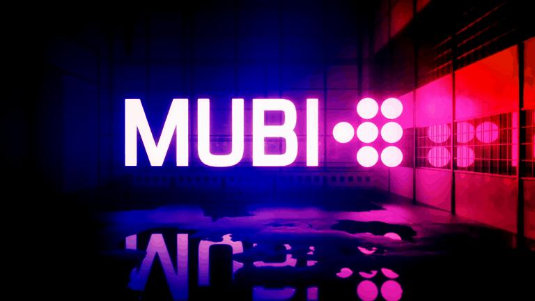 MUBI: May highlights