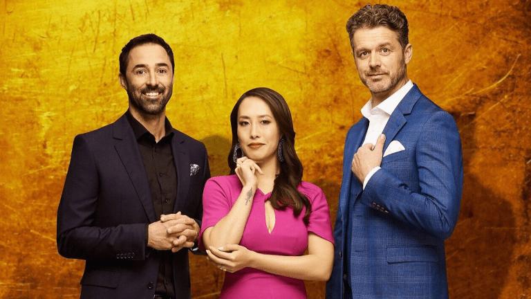 Masterchef Australia season 12 is now on Disney+Hotstar