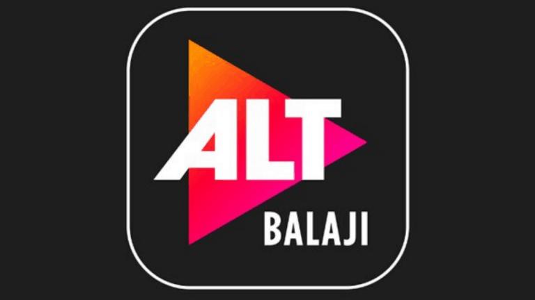 ALTBalaji continues winning streak at The Decade Awards
