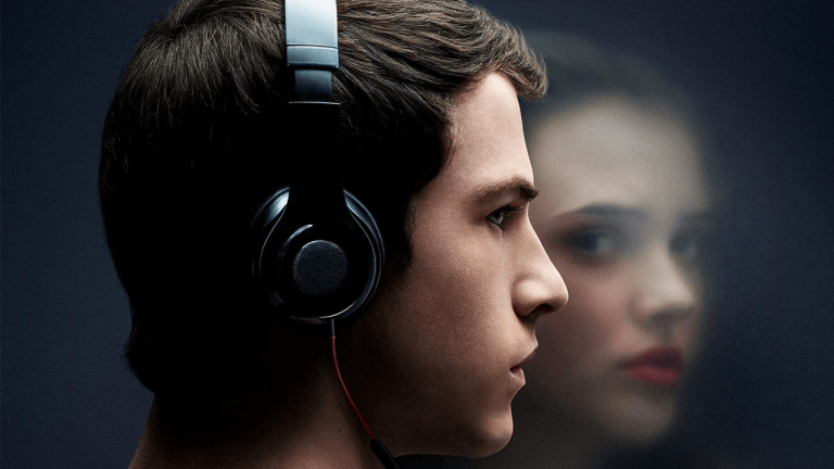 13 Reasons Why season four gripping trailer out now
