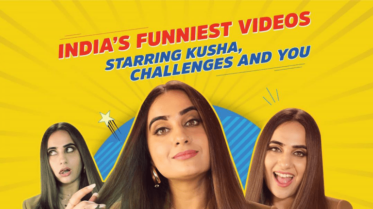 Go Fun Yourself: Voot introduces new interactive series