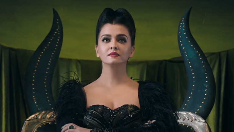 Maleficent: Mistress of Evil is now streaming on Disney+ Hotstar