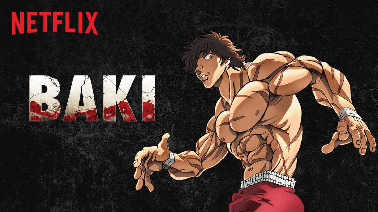 Baki season 2: Popular action anime returns on Netflix