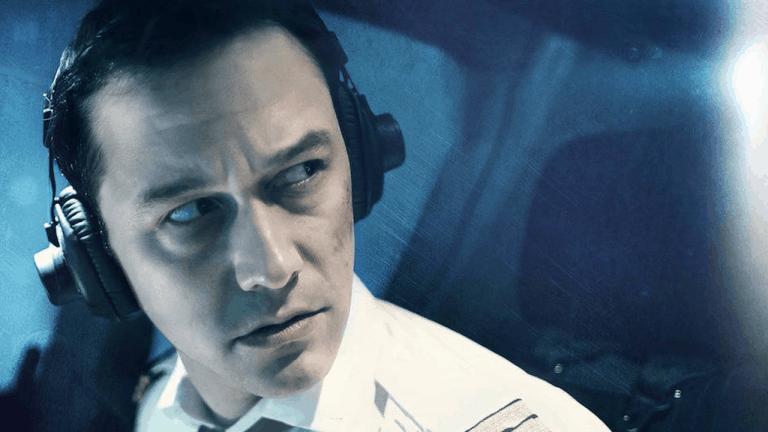 7500: Terrifying airplane hijacking on Amazon Prime Video