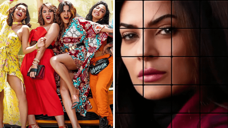9 empowering women-led Indian web series you cannot miss