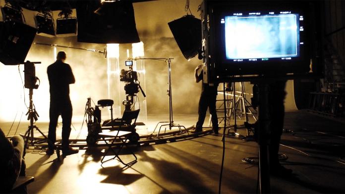 Shooting Resumes