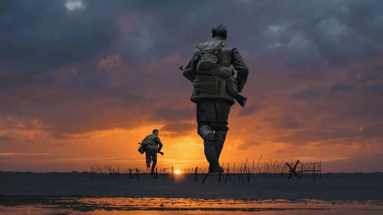 World War I drama '1917' to premiere on SonyLIV