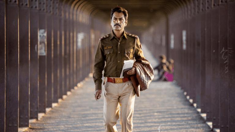 Raat Akeli Hai Review: A dark and twisted film noir
