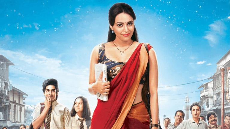 Rasbhari review: Absurdities galore in sloppy show