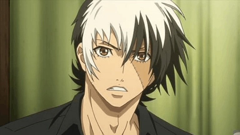 AnimeLog: Top Japanese anime studios unite for YouTube channel