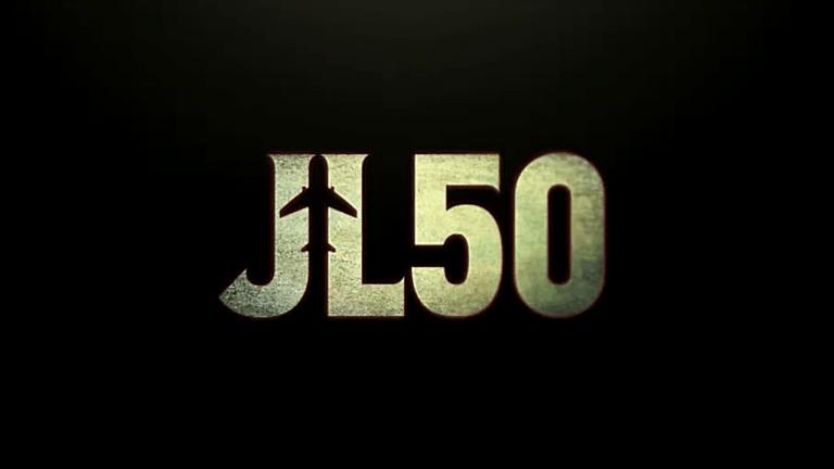 JL50: SonyLIV web series on plane crash 35 years after takeoff