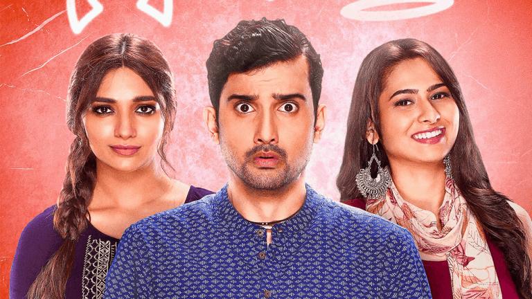 Virgin Bhasskar Season 2: ALTBalaji comedy to start love-triangle
