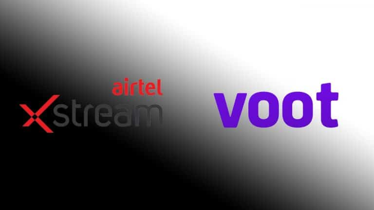 Airtel Xstream adds Voot's content library to its platform