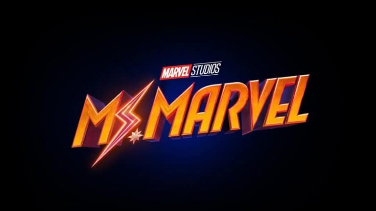 Pakistani and Indian filmmaker to direct Disney+ series Ms. Marvel