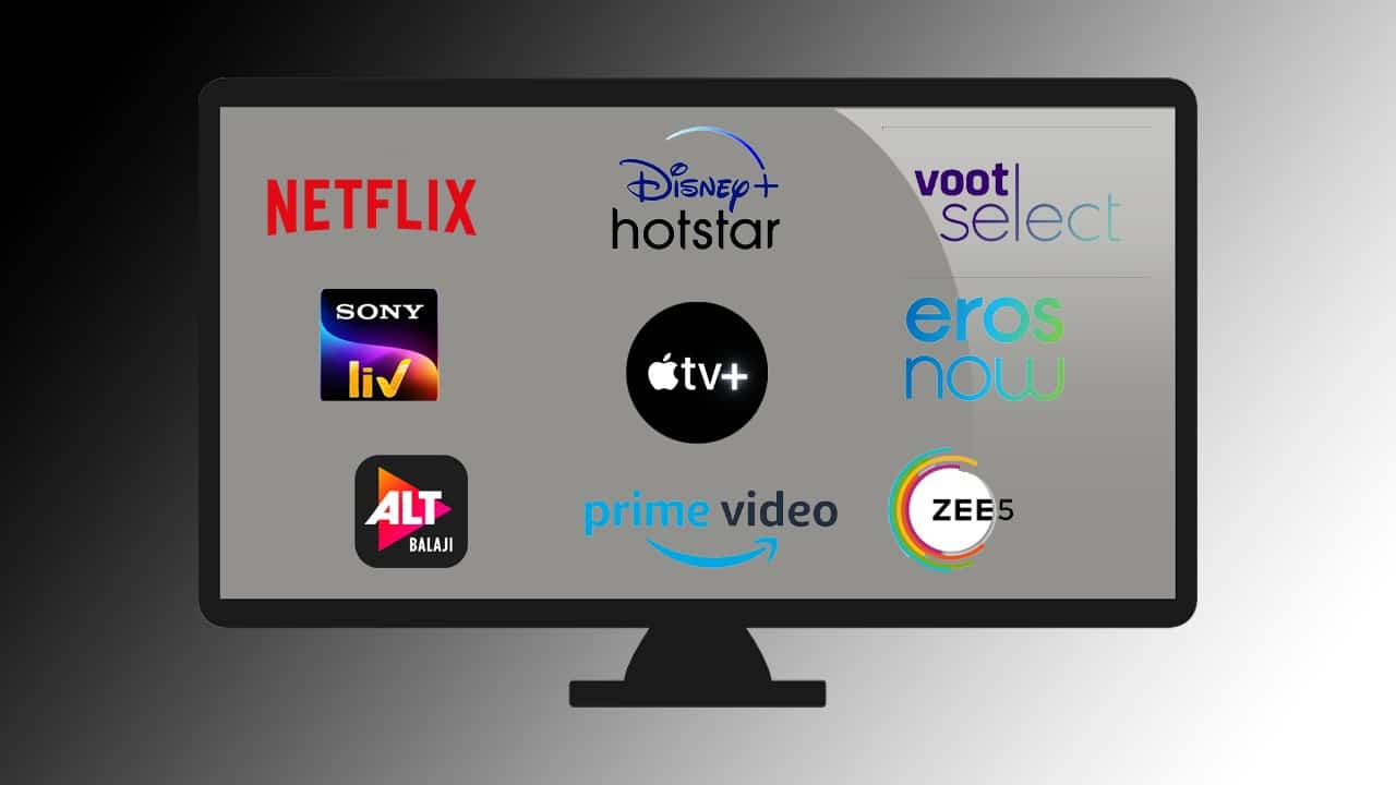 What does OTT mean? How did it emerge and become popular?