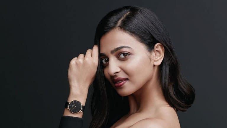 OK Computer starring Radhika Apte to premiere on Disney+ Hotstar