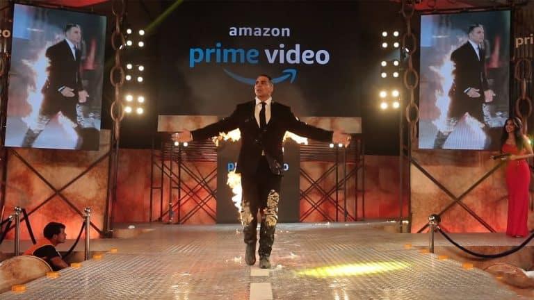 Doing heart-raising action on set is so exciting: Akshay Kumar