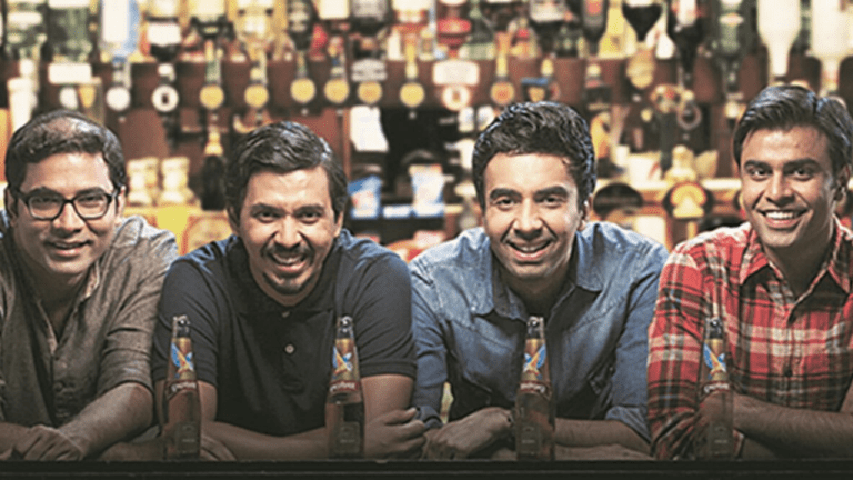 TVF Pitchers season 2: What happened to the sequel?