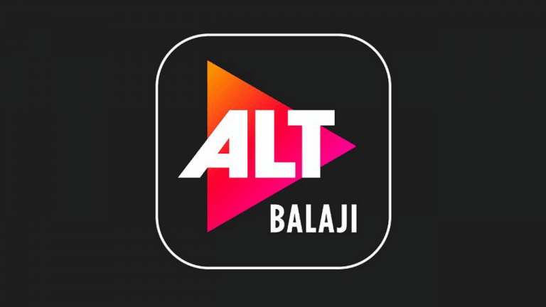 ALTBalaji grabs the lead at SCREENXX 2020 with 25 wins
