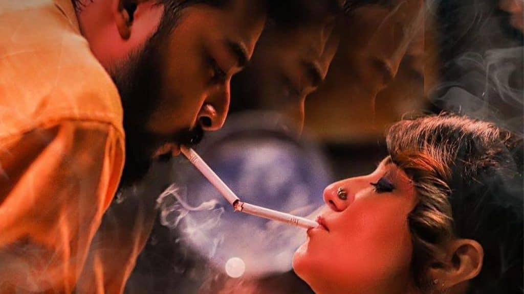 Charitraheen 3: Hoichoi original romance to return for third outing