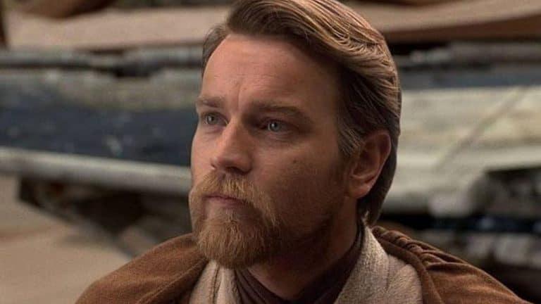 Ewan McGregor's Obi-Wan Kenobi web series on Disney+ slated to begin production in 2021