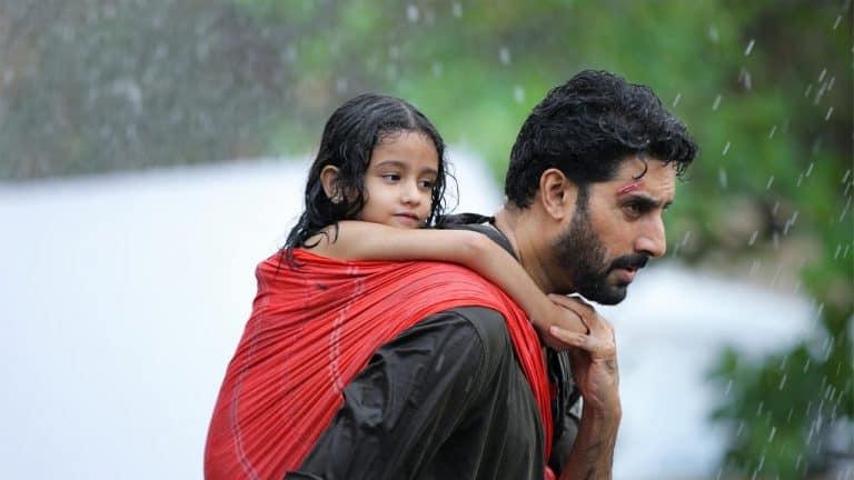Ludo: Anurag Basu's multi-starrer composite film on Netflix