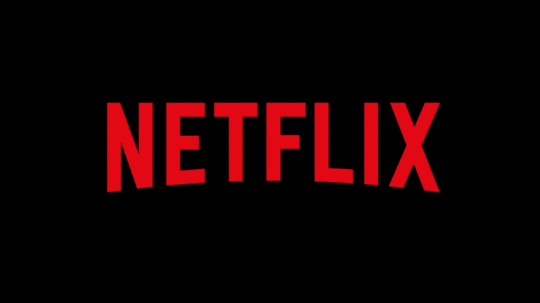 Netflix UK hikes prices to cover cost for content