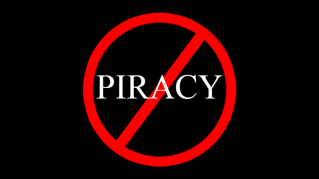 Piracy website TamilRockers reportedly shut down
