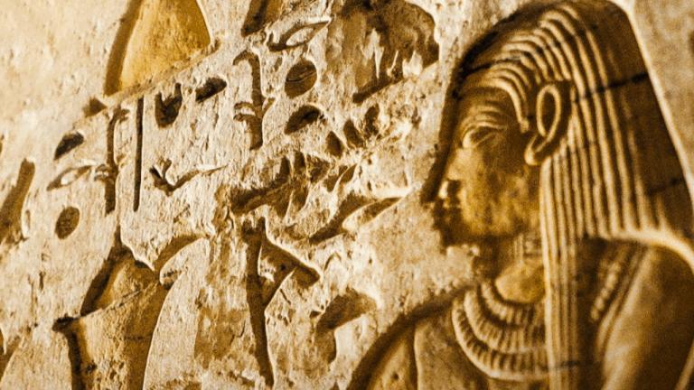 Secrets of the Saqqara Tomb: Netflix documentary excavates ancient Egyptian crypt