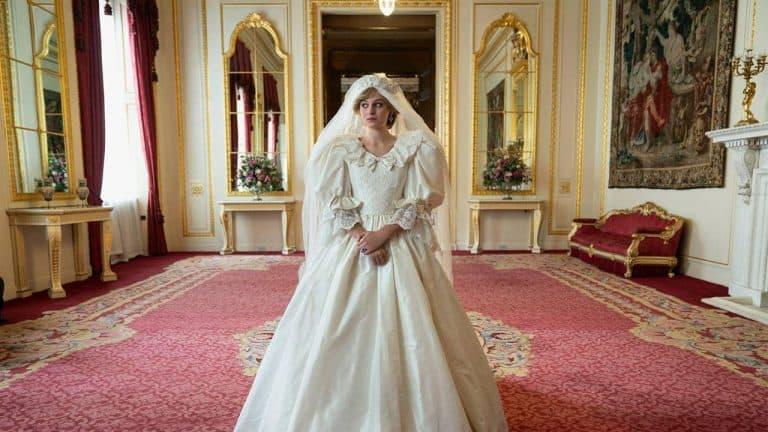 The Crown season 4: Netflix's Royal Family drama steps into 80s