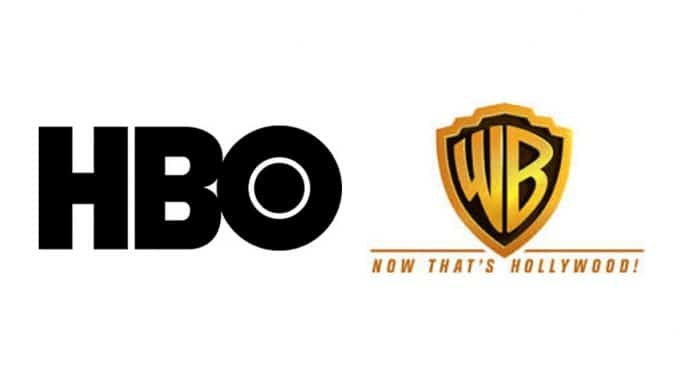 HBO and WB