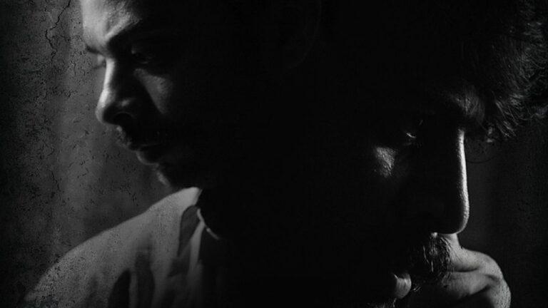 Andhaghaaram: Netflix to stream Tamil supernatural thriller