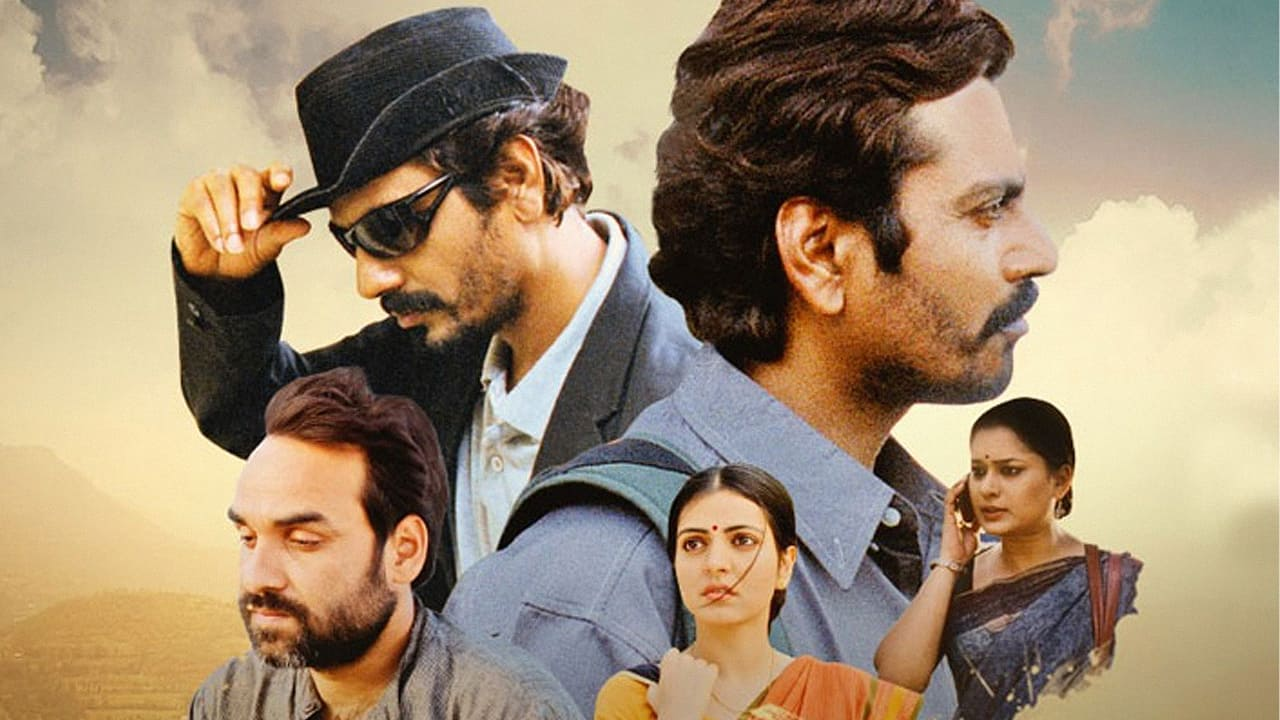 Anwar Ka Ajab Kissa: Eros Now's latest drama-comedy