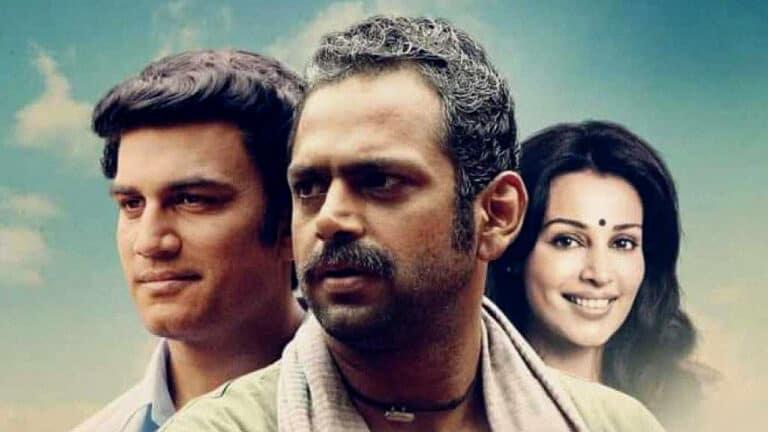 Sharad Kelkar starrer 'Darbaan' to release on ZEE5