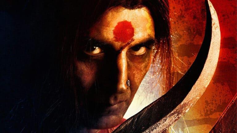 Akshay Kumar's Laxmii joins worst-rated films on IMDb